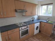 Terraced house to rent in Roger Lane, Newsome
