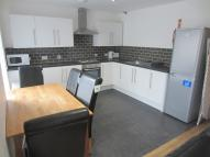 Flat Share in Colne Road, Huddersfield