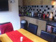 3 bed Terraced house in Dog Kennel Bank...
