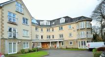 2 bed Apartment for sale in Knightsbridge Court...
