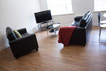 5 bedroom Apartment in Northpoint Living