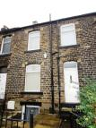 6 bedroom Terraced house to rent in 15 Brook Street
