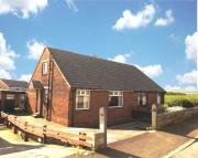 2 bedroom semi detached house for sale in Bankfield Lane...