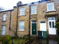 2 bed Terraced house in Bradford Road...