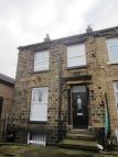 3 bed End of Terrace property to rent in Cross Lane, Newsome