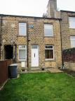 3 bedroom Terraced property to rent in Newsome Road, Newsome