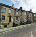 2 bedroom Terraced house in Manchester Road...