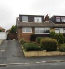 semi detached property in Mayster Grove, Rastrick