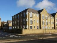 2 bed new Apartment to rent in Moorlands Edge
