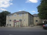 new development to rent in Lockwood Scar (master...