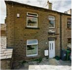 Cottage to rent in New Street, Netherton