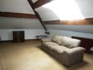 Barn Conversion to rent in 15D Station Road