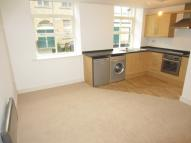 Flat in The Park, Kirkburton