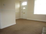 Ashgrove Terrace Terraced house to rent