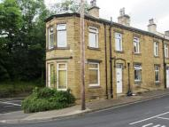 2 bed End of Terrace property to rent in Townend, Almondbury