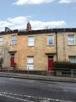 1 bed Apartment in New North Road...