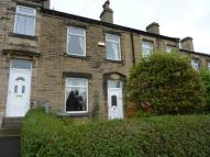 2 bedroom Terraced home to rent in Lowerhouses Lane...