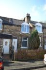 2 bed Terraced property to rent in Bleasdale Avenue, Birkby