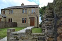 3 bed new property to rent in Church Street, Emley