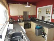 2 bed Terraced home to rent in Greenfield Avenue, Oakes