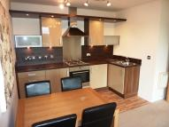 Apartment to rent in Annie Smith Way...