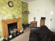 2 bedroom Terraced house in Lister Street, Moldgreen