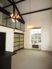 Apartment to rent in The Park, Kirkburton