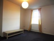 2 bedroom Terraced home to rent in Manchester Road...