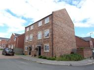 Town House to rent in Inchburn Crescent...