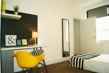 Terraced property to rent in Beaumont Street...