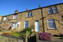 Terraced home in Kirkheaton, Huddersfied