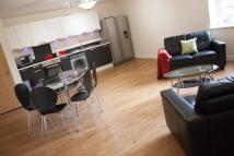 Northpoint Apartment to rent
