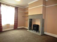 Cottage in Church Street, Honley