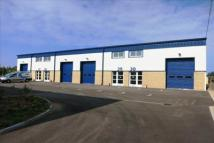 property to rent in Ely Road Glenmore Business Park, Waterbeach, Cambridgeshire, CB25  9PG