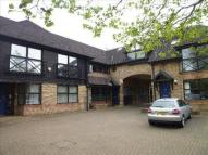 property to rent in Station Court, Units 6, Station Road, Great Shelford, Cambridgeshire, CB22  5NE