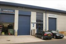 property to rent in South Cambridge Business Park, Unit 2, Sawston, Cambridgeshire, CB22 3JH