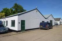 property to rent in Norman Industrial Estate, Unit 115 - 117, Milton, Cambridge, Cambridgeshire, CB24 6AT