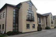 property to rent in Breaks House, Grain House & Quern House, Mill Court, , Great Shelford, Cambridgeshire, CB22 5LD