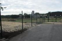 property to rent in Haddenham Business Park - Storage Compound, Station Road, Haddenham, Cambridgeshire, CB6 3PS