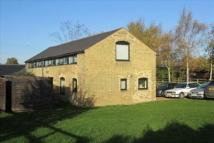 property to rent in Horningsea Road, Musgrave Farm, The Barn, Fen Ditton, Cambridge, Cambridgshire, CB5 8SZ