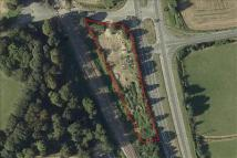 property for sale in Open Storage Compound, A1301 (Mill Lane), Sawston, Cambridgeshire, CB22 3BY