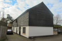 property to rent in High Street 24, Whittlesford, Cambridgeshire, CB22 4LT