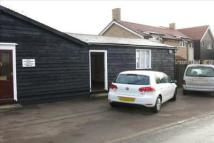 property to rent in Green End Commercial Centre, 6a, Comberton, Cambridgeshire, CB23 7DY