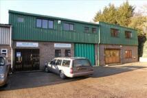 property for sale in The Grip, Lintech Court Units 5 & 6, Linton, Cambridgeshire, CB21 4XN