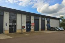 property to rent in South Cambridge Business Park, Unit 7, Sawston, Cambridgeshire, CB22 3JH