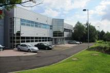 property to rent in Cambridgeshire Business Park, Denmark House, First Floor, Ely, Cambridgeshire, CB7 4EX