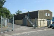 property to rent in Pembroke Avenue, Unit 12, Waterbeach, Cambridgeshire, CB25 9QR