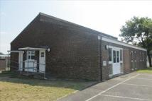 property to rent in Walmington House, Cody Road, 26, Waterbeach, Cambridgeshire, CB25 9LS