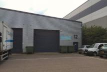 property to rent in Acorn Business Centre, Unit , Newmarket, Suffolk, CB8