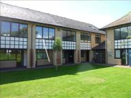 property to rent in Unit 4 - Rutland House, Great Chesterford Court, Great Chesterford, Essex, CB10  1PF